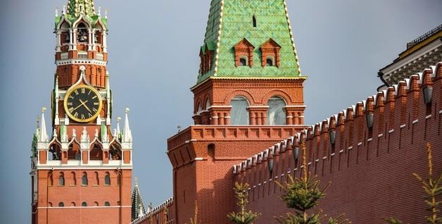 Успехи внутриполитического блока Кремля будут оцениваться по отсутствию протестов и числу патриотичной молодежи