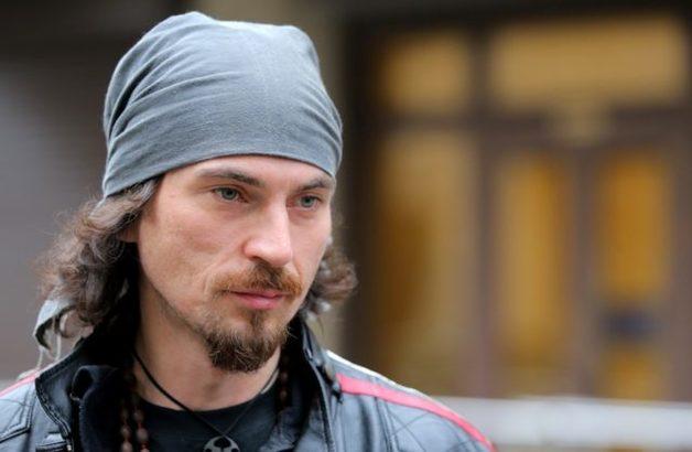 Суд вынес приговор сыну Игоря Талькова