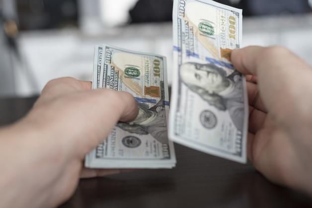 """У полицейского """"страхового агента"""" Мухтара Джурасова не получилось стать миллионером"""