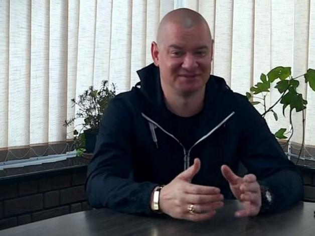 У каждого свои интересы: Кошевой рассказал о наркотиках в «Квартале 95»