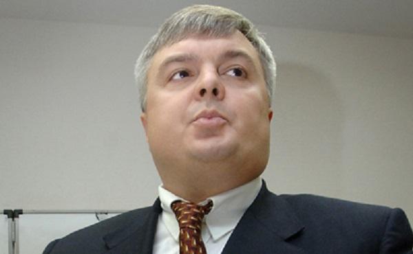 Следствие по делу чекиста Черкалина хватилось бежавших из страны Столяренко и Бондаренко
