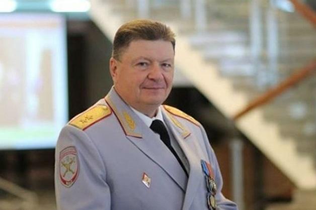 Руководители полиции Крыма и Чечни возглавили список богатейших сотрудников МВД в регионах