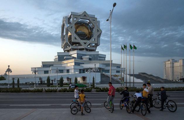 6 причин, из-за которых в Туркменистан не приходят иностранные инвесторы