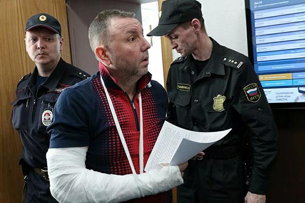 Сотрудников «банковского» отдела ФСБ могут обвинить в получении «зарплаты» за покровительство