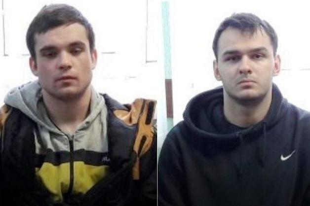 В Казани осуждены неонацисты, которые убили африканского студента