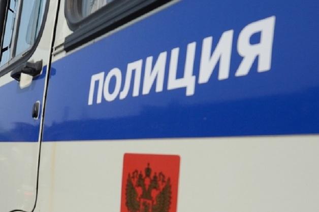 В Калмыкии охранники подрались с подростками