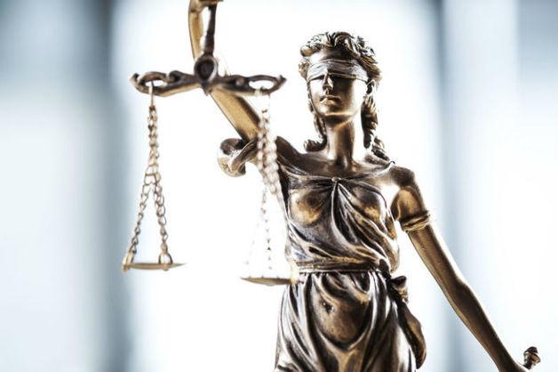 На Кубани экс-председателя районного суда обвинили во взяточничестве