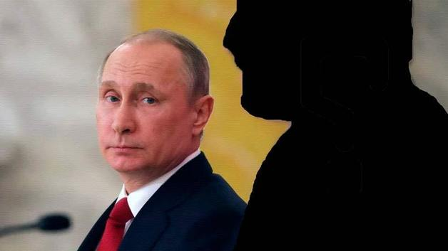 """""""В списке 6-7 людей"""": российский политолог назвал возможных преемников Путина"""