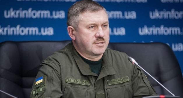Суд арестовал автомобили и квартиры Аллерова — СМИ
