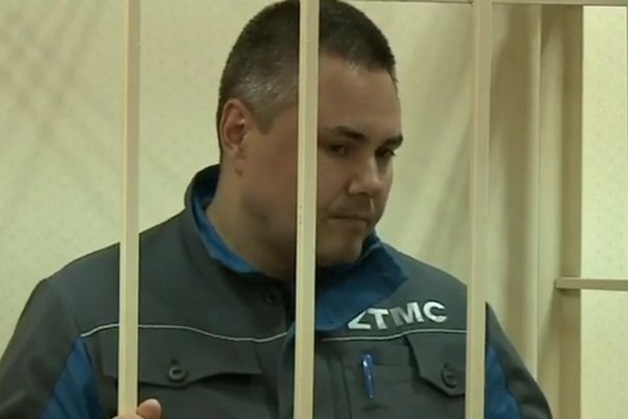 В Запорожье суд оправдал директора ЗТМК Сивака в деле о растрате 492 млн