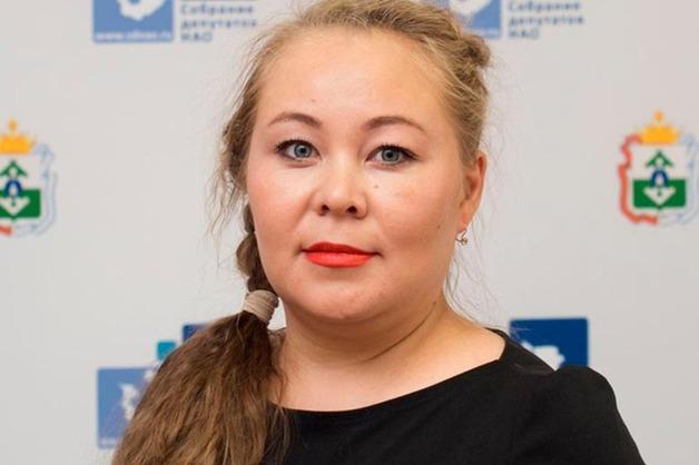 Депутат КПРФ оправдалась за фразу «Россию не люблю!»