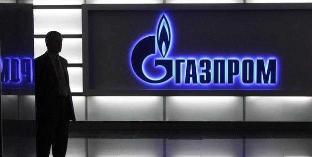 Живет такой парень: BBC обнаружила среди бизнес-партнеров «Газпрома» водителя микроавтобуса