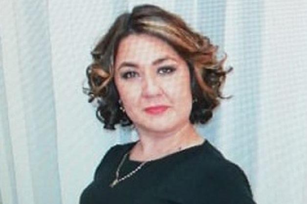 Эксперты рассказали куда могла сбежать кассир Хайруллина с украденными миллионами