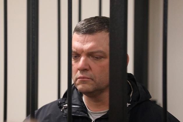В ОНК рассказали об избиении в СИЗО директора кондитерской фабрики «Меньшевик»