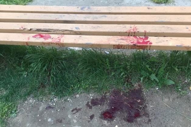В Нижнем Тагиле мальчик убил девочку смесителем, сбросив его с высокого этажа
