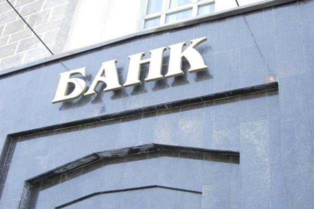 «Не Фролов и Васильева работали с Черкалиным – он крышевал с высокопоставленными чинами»: Банкир сделал резонансное заявление