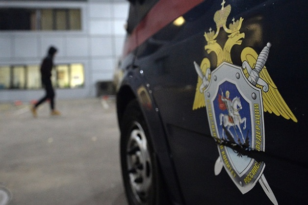 Сотрудник МФЦ насиловал пятилетнюю племянницу и снимал на видео