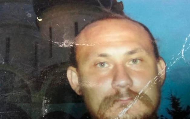 Священник Александр Болдин жестоко убит в Мордовии