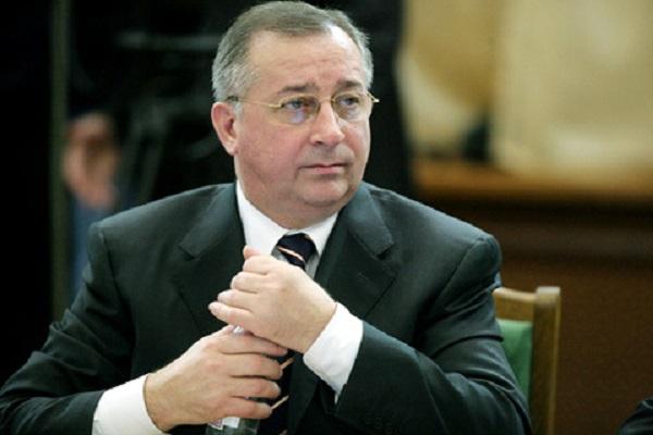СМИ: глава «Транснефти» Николай Токарев мог заранее знать о заразной нефти в экспортной трубе «Дружба»