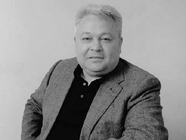 В Ивано-Франковской области застрелился известный бизнесмен
