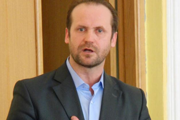 В кабинете начальника управления энергетики и ЖКХ Рязани прошли обыски