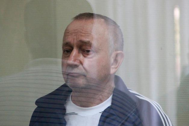 Убийцу энгельсского судьи освободили от уголовного наказания