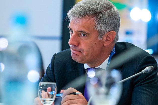 Бывшего топ-менеджера «Уралвагонзавода» объявили в розыск