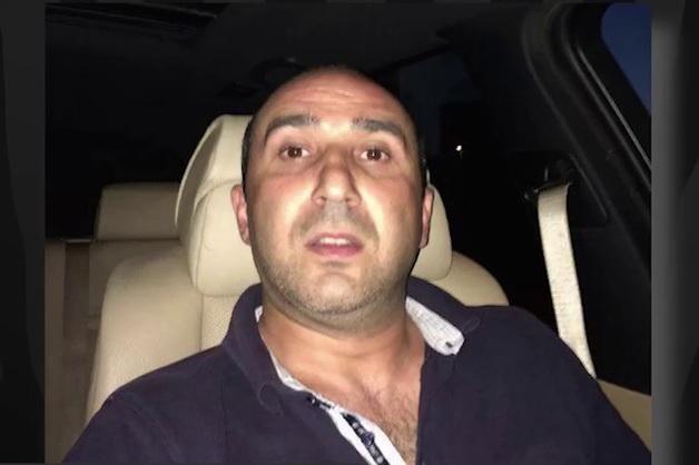 Подозреваемый в убийстве бывшего спецназовца ГРУ в Подмосковье отрицает свою вину