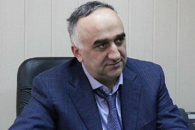 В Дагестане суд арестовал недвижимость чиновников из Росреестра и кадастровой палаты