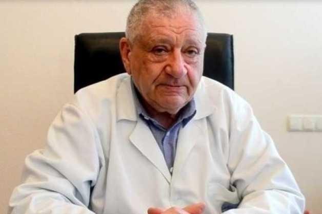 Мафиозные войны за почки смертельно больных. В Киеве побеждает клан Фисталей