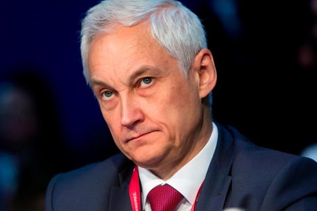 Помощник Путина вычислил, кто «слил» информацию об изъятии у олигархов 500 млрд сверхдоходов