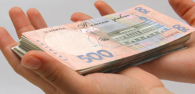 Предпринимателей могут освободить от уплаты налога