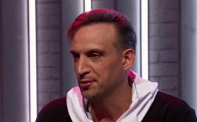 Участник «Голоса» Алексей Сафиулин найден мертвым в ванне