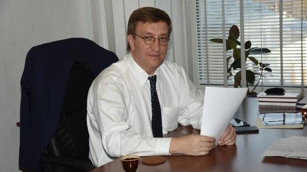 Глава внешней разведки Бухарев задекларировал подарки своей дочери на 15 млн