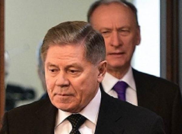 «Заблокированный» Рустэм Магдеев завидует Наиле Аскер-заде? Бизнесмен через судей давит на журналистов, сотрясая систему Вячеслава Лебедева