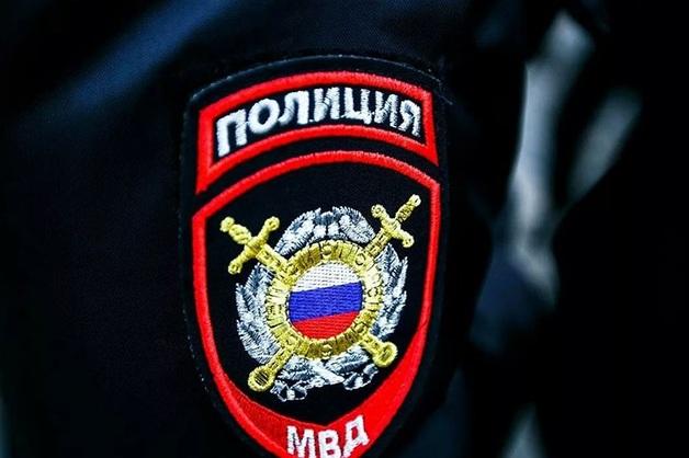 На Кубани задержан полицейский, вымогавший у бизнесмена 50 тысяч рублей