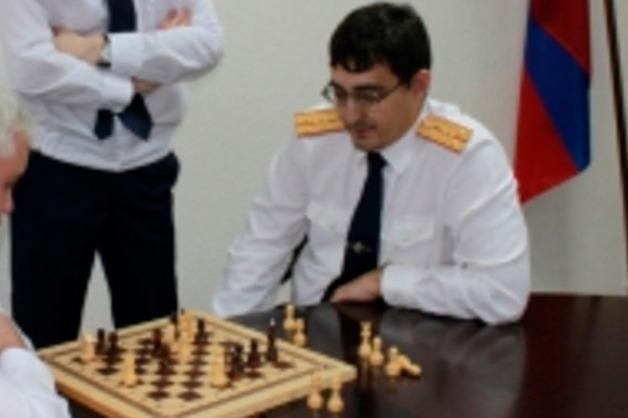 В Тюмени завели «уголовку» на следователя за фальсификацию в деле многодетного отца