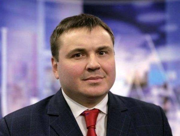 Юрий Гусев, «школа Каськива»
