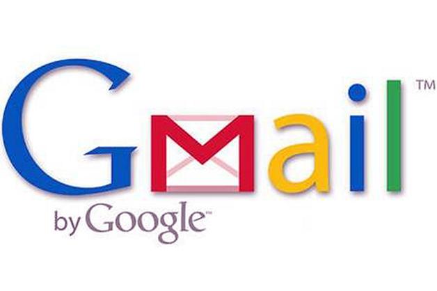 Gmail предупредила о вредоносной рассылке под видом Google Docs