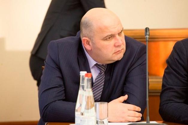 В Карачаево-Черкесии при покушении ранен директор ТФОМС