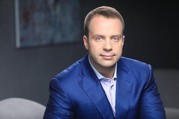 Мошенник Максим Шкиль отмывает наворованное через дилерский центр Audi