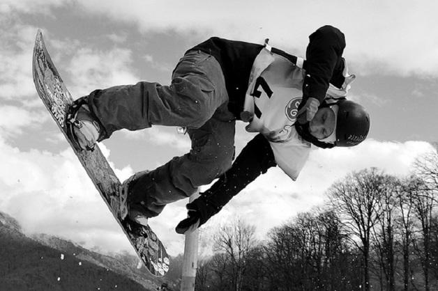 Тренер убитого в Лос-Анджелесе Чемпиона России по сноуборду назвал его смерть «нелепой»