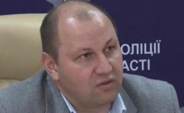 Главой Одесского НАБУ стал винницкий экс-милиционер и фигурант уголовных дел