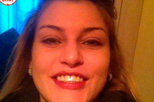«Воскресшая» после падения с высоты в 30 метров женщина скончалась в Москве