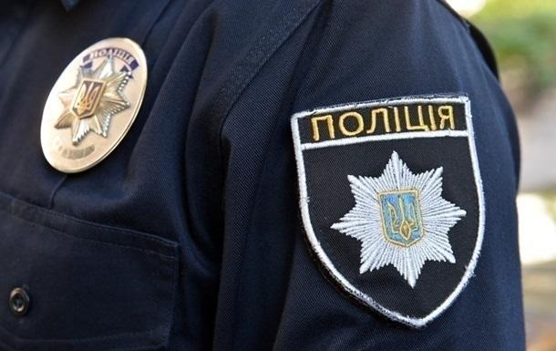 В Одесской области бандиты напали на частный дом, избив и ограбив хозяев