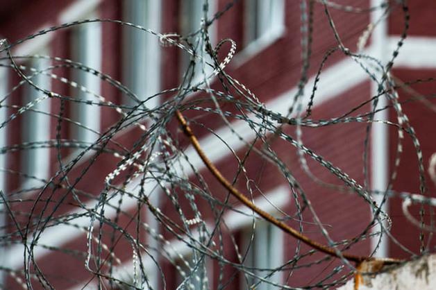 В Чечне назвали «мерзостью» слухи о «тюрьме для геев» на Кавказе