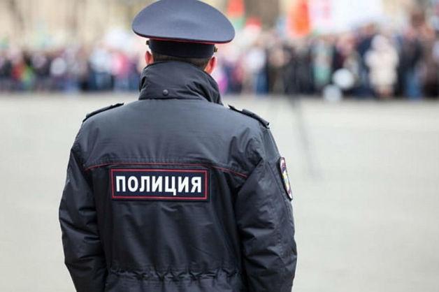 Замглавы отдела полиции Ижевска получил срок за подброшенные задержанному наркотики