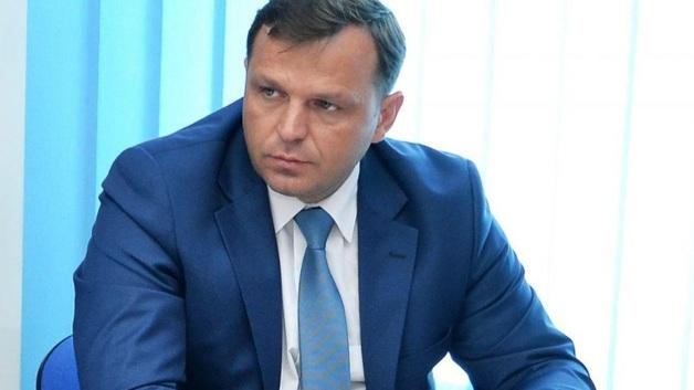 Глава МВД Молдовы просит Украину помочь с поисками олигархов Плахотнюка и Шора