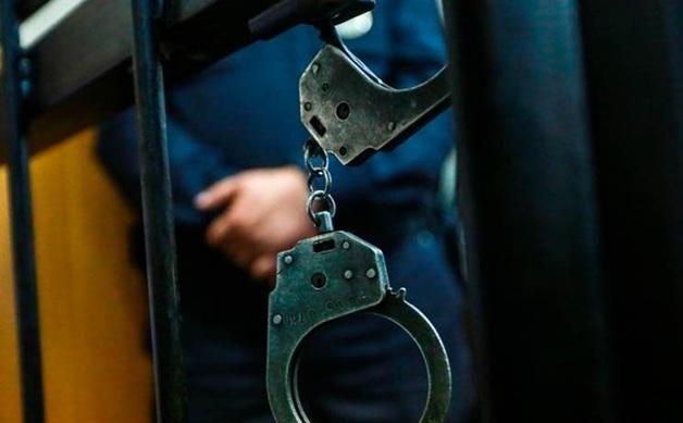 Бывший финдиректор одной из «дочек» Росатома арестован по подозрению в получении взятки в 15 млн рублей