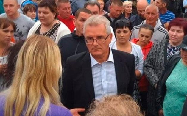 Арестованы 15 фигурантов массовой драки в Чемодановке